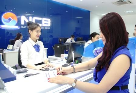 NCB ra mắt kênh tương tác Live Chat - ảnh 1