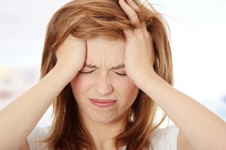 10 nguyên nhân gây ra tình trạng tay bị lạnh - ảnh 2