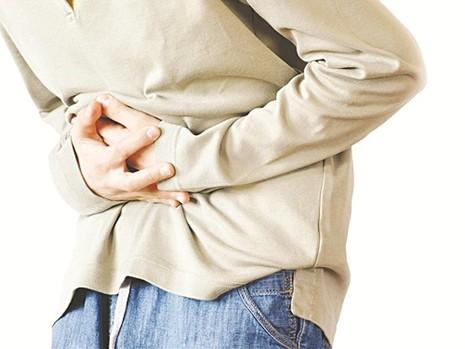 Những điều cần biết về bệnh viêm đại tràng cấp tính - ảnh 1