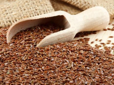 7 thực phẩm hỗ trợ điều trị ung thư đại tràng hiệu quả - ảnh 2