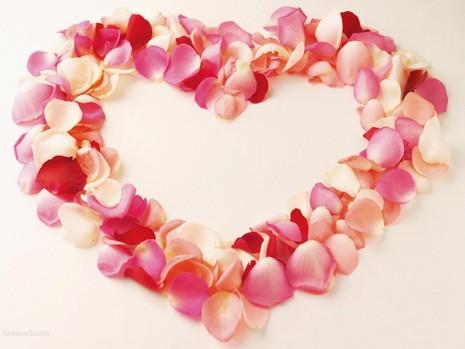 Càng yêu nhau sâu đậm, càng không cần tổ chức Valentine - ảnh 1