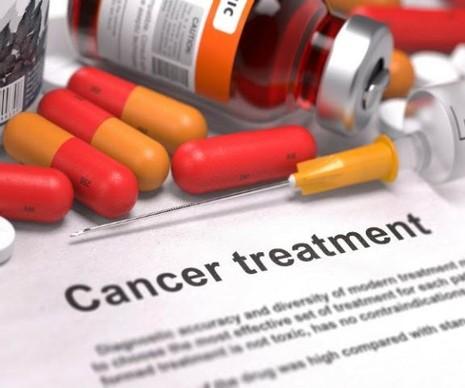 Phương pháp mới chống lại ung thư não - ảnh 1