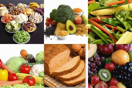 Bảy cách giảm cân không cần nhịn đói - ảnh 2