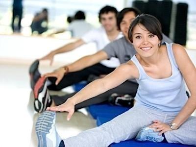 5 phương pháp tự nhiên chữa đau lưng - ảnh 5