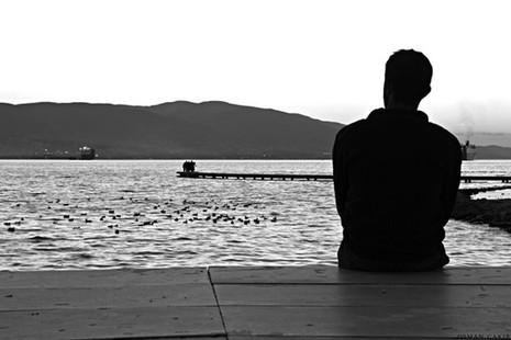 7 thói quen khiến bạn mắc bệnh nhiều hơn - ảnh 7