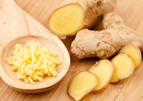 9 loại thực phẩm hỗ trợ ngăn ngừa ung thư - ảnh 3