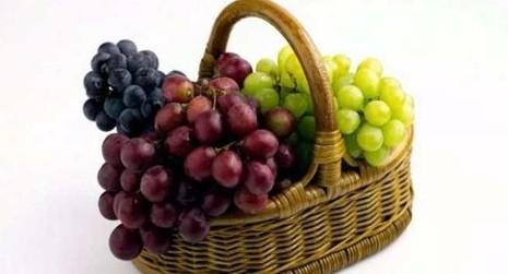 9 loại thực phẩm hỗ trợ ngăn ngừa ung thư - ảnh 1
