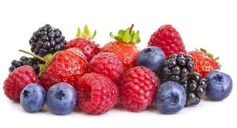 9 loại thực phẩm hỗ trợ ngăn ngừa ung thư - ảnh 6