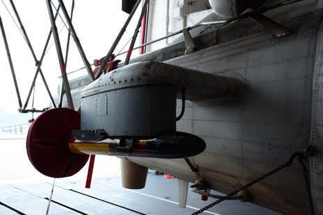 Đón 2 tàu hộ vệ của Nhật Bản thăm cảng Cam Ranh - ảnh 6