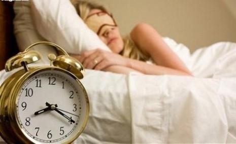 6 thói quen buổi sáng khiến bạn mệt mỏi cả ngày - ảnh 1