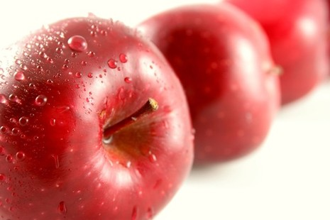 8 loại thực phẩm giúp đầu óc minh mẫn hơn - ảnh 2