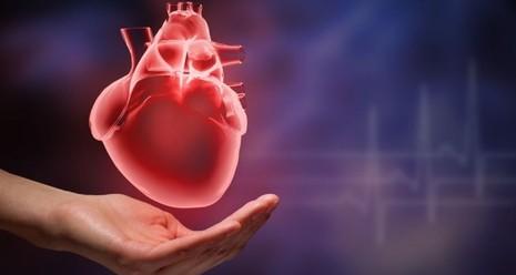 Nước giặt có thể gây bệnh tim ở trẻ? - ảnh 1