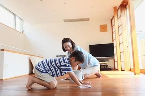6 hoạt động đơn giản giúp đốt calo hiệu quả không ngờ - ảnh 3