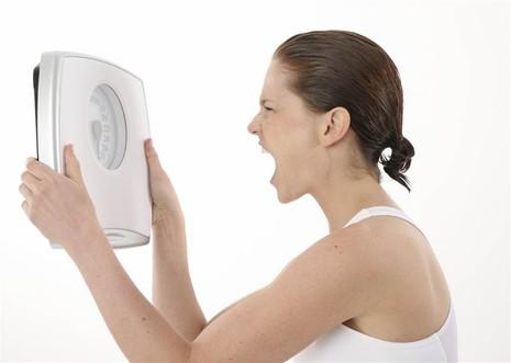 10 điều về giảm cân không ai nói với bạn - ảnh 3