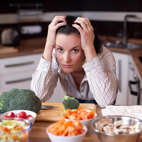 10 điều về giảm cân không ai nói với bạn - ảnh 1