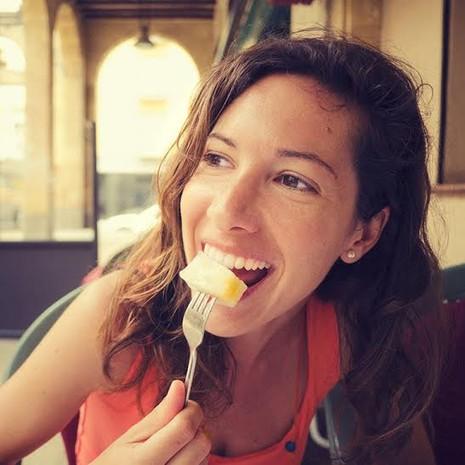 10 điều về giảm cân không ai nói với bạn - ảnh 2