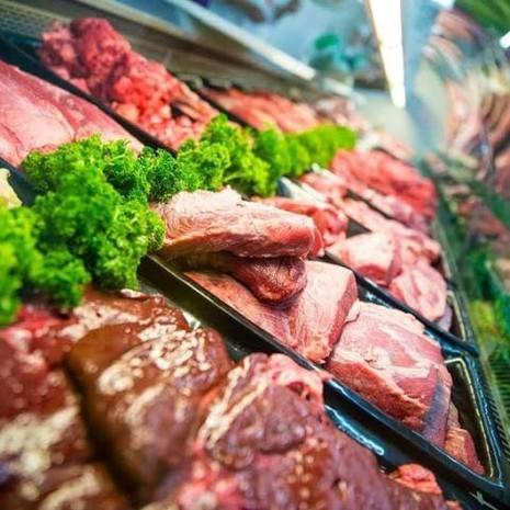 5 nguy cơ sức khỏe bạn cần biết liên quan tới thịt đỏ - ảnh 1