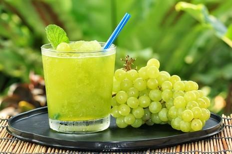 5 đồ uống giúp giảm cân nên uống trước khi đi ngủ - ảnh 1