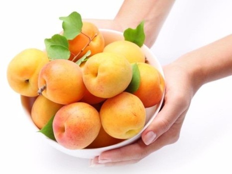 người bị tiểu đường nên ăn trái cây nào