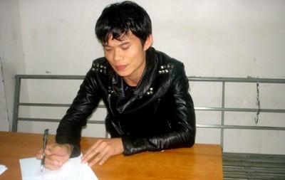 Từ thảm sát Quảng Ninh, rùng mình thảm họa ma túy đá - ảnh 2