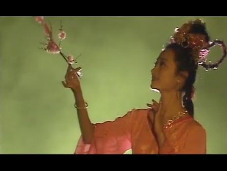 Nghe những ca khúc cực hay trong phim Tây du ký 1986 - ảnh 6