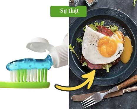 10 quan niệm lỗi thời khi chăm sóc răng miệng - ảnh 10