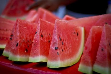 7 thực phẩm ăn sáng tốt nhất giúp giảm cân 'thần tốc' - ảnh 5