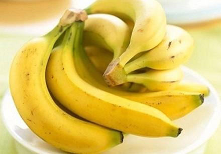 7 thực phẩm ăn sáng tốt nhất giúp giảm cân 'thần tốc' - ảnh 7