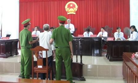 Chú rể Đài Loan bị phạt tù chung thân vì giết vợ - ảnh 1