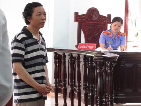 Hủy án vụ lừa làm đường ở Vĩnh Long - ảnh 2