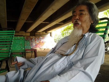 Vớt được nhiều đồ cổ dưới đáy sông Đồng Nai - ảnh 7
