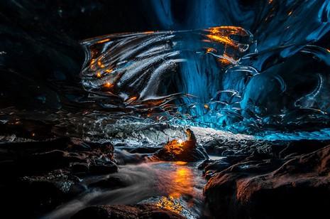 Hang Sơn Đoòng lọt top hang động kỳ vĩ nhất thế giới - ảnh 7