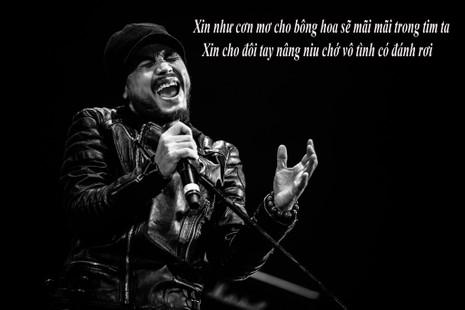 Cư dân mạng tiễn biệt ca sĩ Trần Lập - ảnh 8