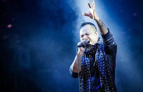 Cư dân mạng tiễn biệt ca sĩ Trần Lập - ảnh 10