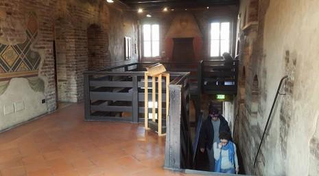 Thăm Verona - ảnh 18
