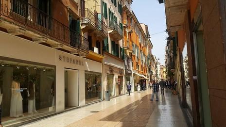 Thăm Verona - ảnh 5