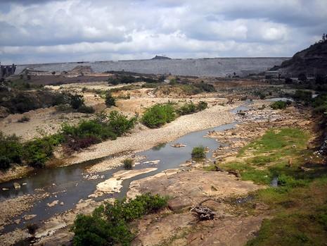 Hãy cứu dòng sông Ba - ảnh 6