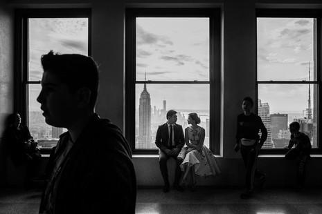 Top 25 ảnh cưới đẹp nhất thế giới  - ảnh 23