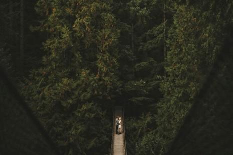 Top 25 ảnh cưới đẹp nhất thế giới  - ảnh 3