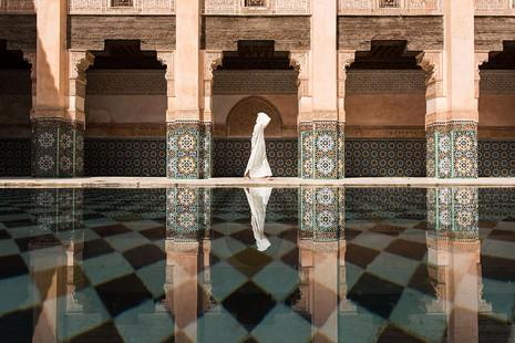 National Geographic trao giải ảnh đẹp du lịch 2016 - ảnh 2