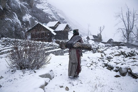 National Geographic trao giải ảnh đẹp du lịch 2016 - ảnh 7