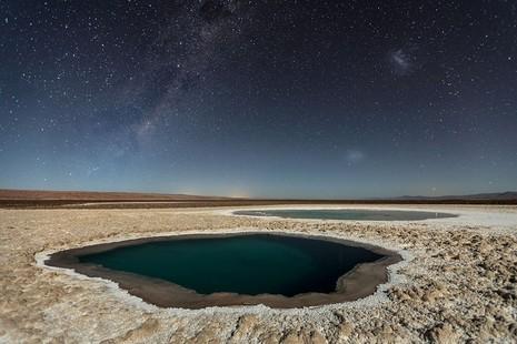 National Geographic trao giải ảnh đẹp du lịch 2016 - ảnh 9