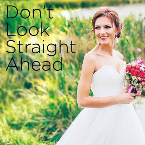 Mẹo để chụp ảnh cưới đẹp - ảnh 1
