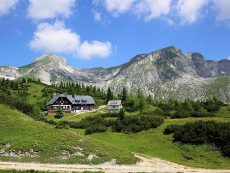 Điểm mặt 30 vùng đất giàu có và hạnh phúc nhất trên thế giới - ảnh 15