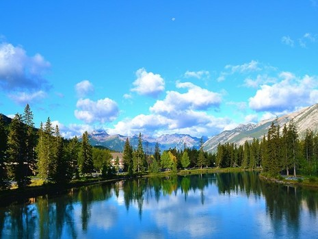Điểm mặt 30 vùng đất giàu có và hạnh phúc nhất trên thế giới - ảnh 25