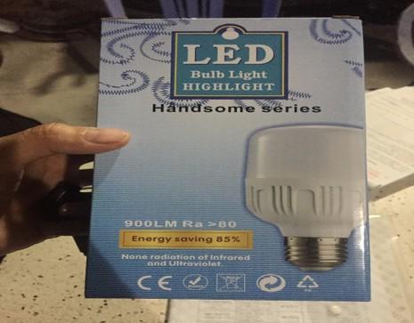 đèn led2