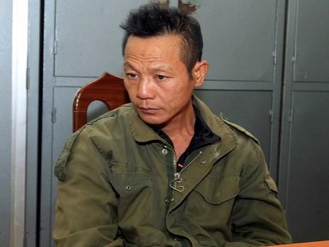 Kẻ sát hại cả gia đình ở Hà Nội muốn được hiến tạng - ảnh 1