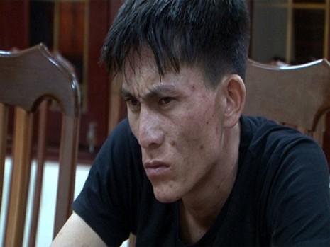 """Đoàn Tuấn Dương, một trong những """"ông trùm"""" ma túy xuyên quốc gia""""khét tiếng"""" nhất tại Lạng Sơn"""