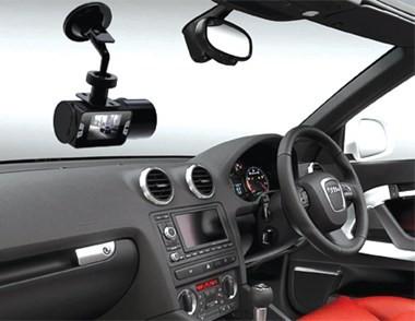 Kinh nghiệm lái xe nội đô an toàn - ảnh 4