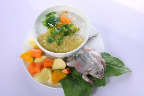 Các món ăn ngon 'sướng miệng' nhưng không tốt cho sức khỏe - ảnh 2